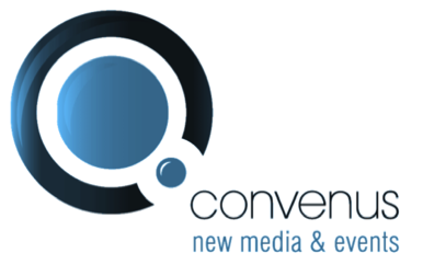 our services new media convenus new media